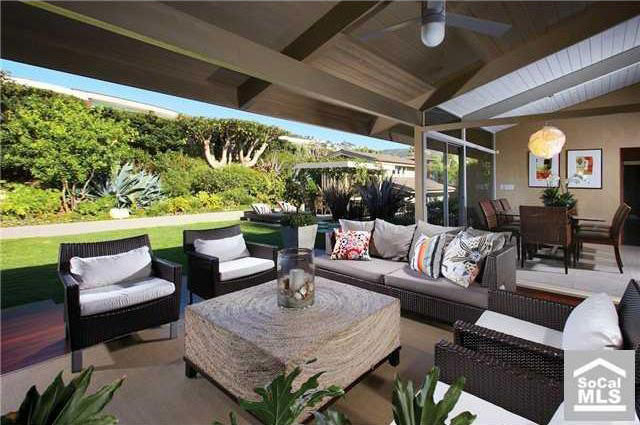 Irvine Cove Home Sale | 2538 Monaco, Laguna Beach, CA 92651