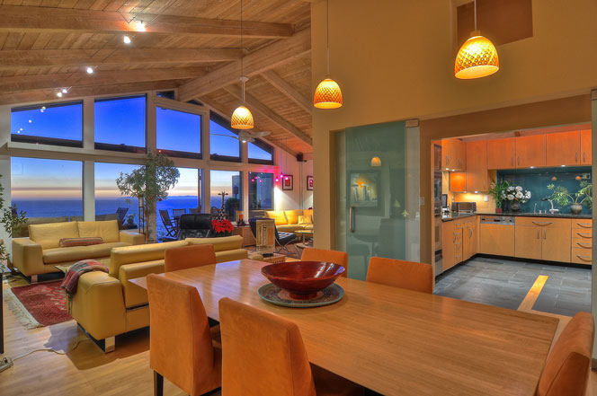 Laguna Beach Contemporary Homes | Laguna Beach Real Estate