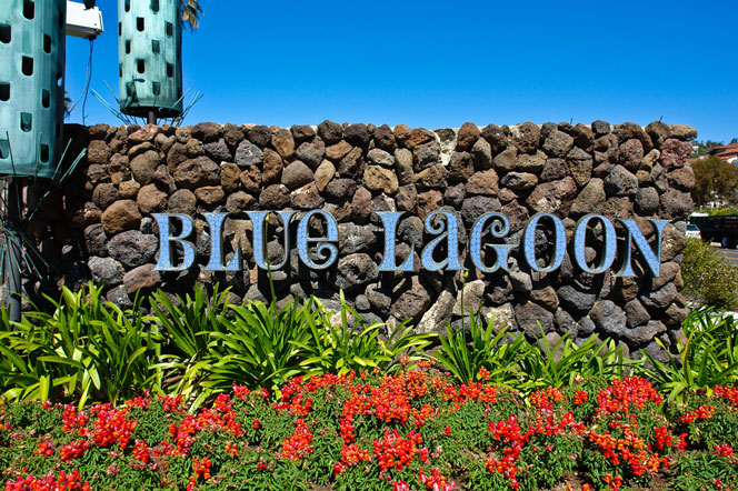 Blue Lagoon Condos | Laguna Beach Real Estate