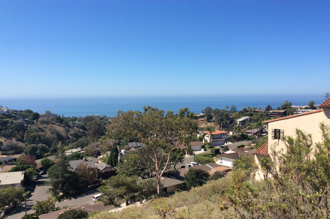 Lower Bluebird Homes | Laguna Beach Real Estate