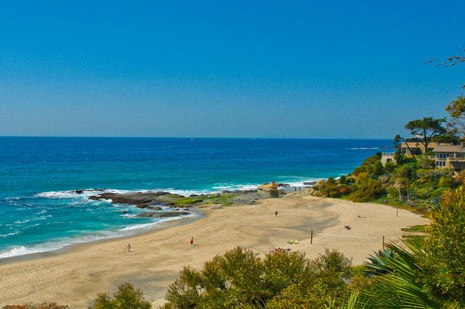 Camel Point Laguna Beach | Laguna Beach Real Estate