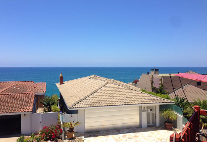 Camel point ocean view homes for Houses for sale laguna beach