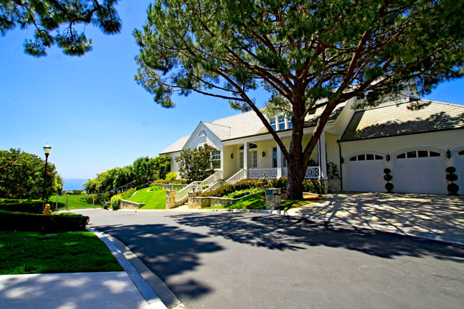 Cape Cod Style Homes For Sale Laguna Beach Real Estate