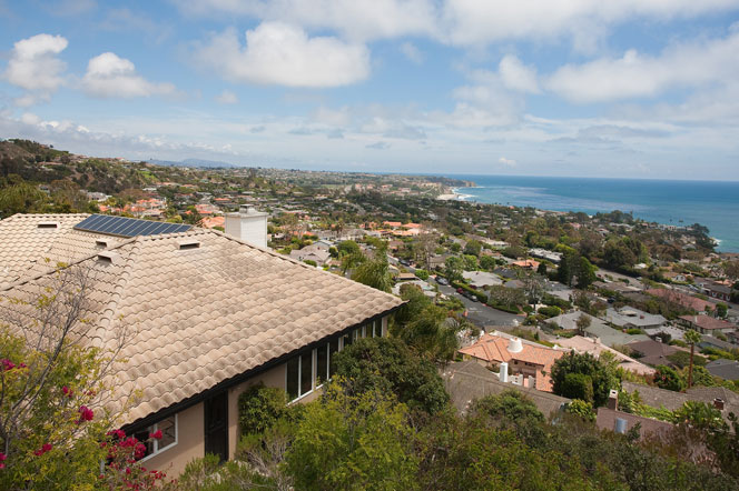 Coast Royal Homes | Laguna Beach Real Estate