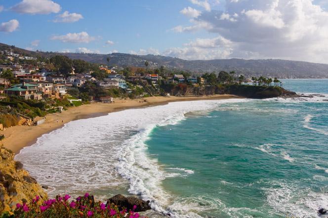Laguna Beach Community | Laguna Beach, CA
