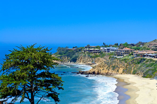 Irvine Cove Laguna Beach | Laguna Beach Real Estate