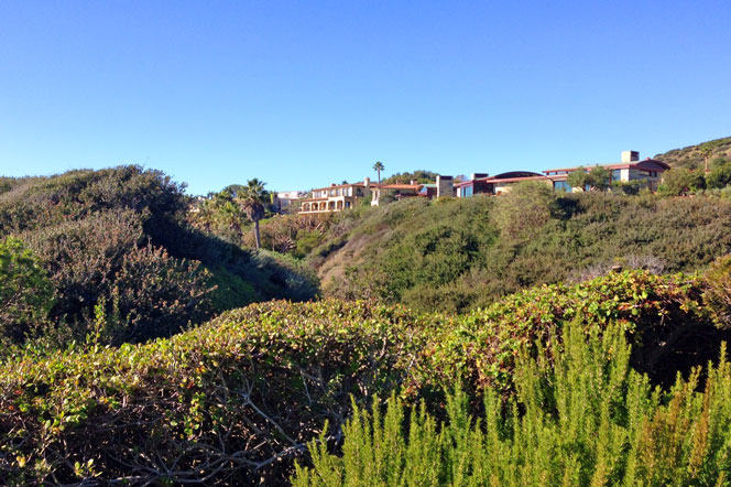 Irvine Cove Hills Laguna Beach | Laguna Beach Real Estate