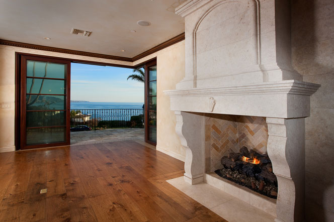 Laguna Beach Mediterranean Style Homes | Laguna Beach Real Estate