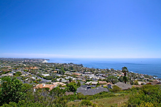 Laguna Beach Ocean View Homes For Sale In Laguna Beach, CA