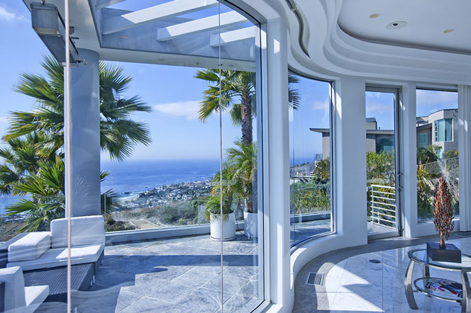 Laguna Beach Short Sales | Laguna Beach Real Estate