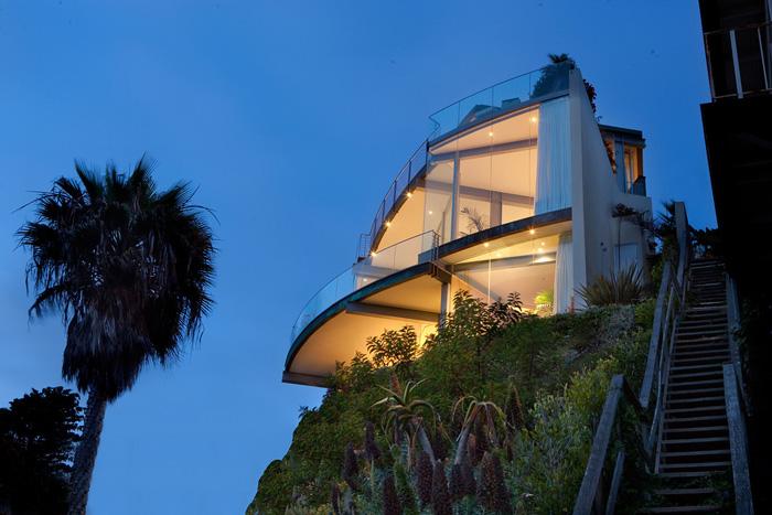 The Best Ocean Front Value In Laguna Beach California