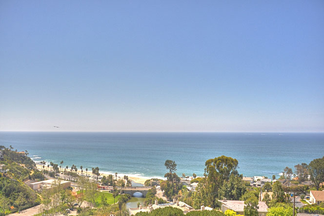 Laguna Ocean Vista Condos | Laguna Beach Real Estate