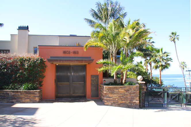 Most expensive laguna beach condo for sale in laguna shoals for Property for sale laguna beach