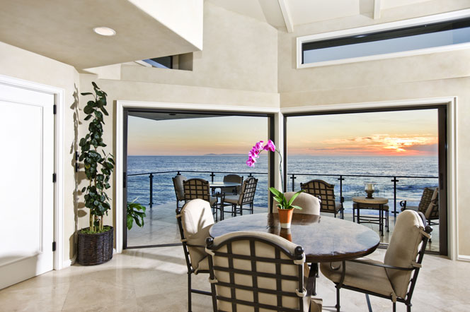 Lagunita Laguna Beach | Laguna Beach Real Estate