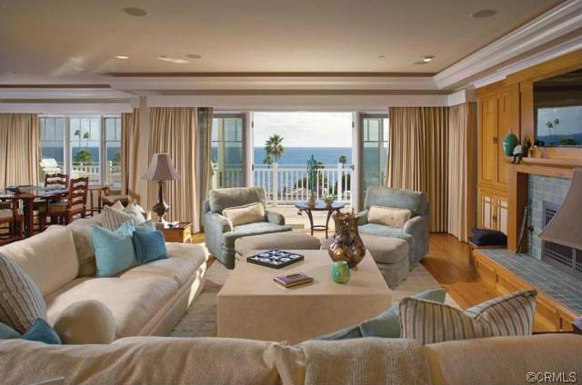 Montage Laguna Beach Villas For Sale in Laguna Beach, CA