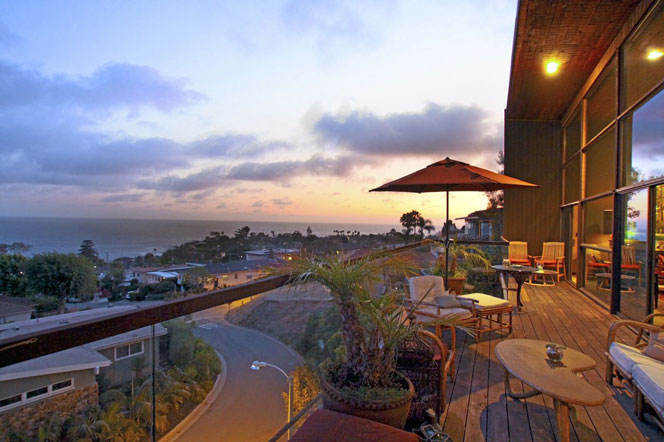 North laguna homes for sale laguna beach real estate for Property for sale laguna beach