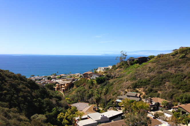 Portafina Homes | Laguna Beach Real Estate