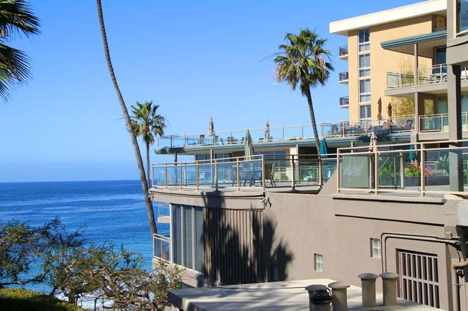 Laguna sands condos for sale laguna beach real estate for Property for sale laguna beach