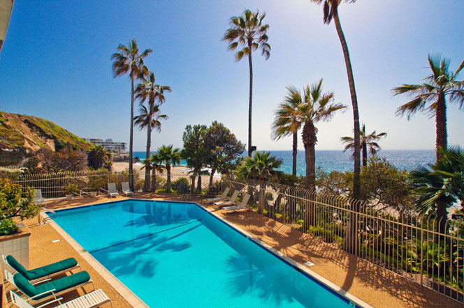 South Laguna Beach Condos | Laguna Beach Real Estate