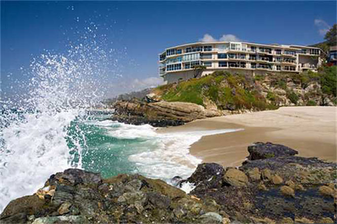 Table Rock Condos For Sale | Laguna Beach Real Estate