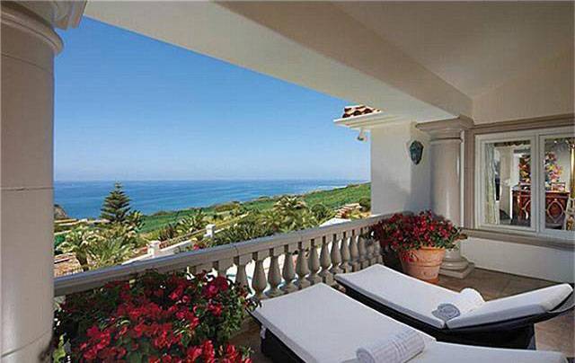 Upper Irvine Cove Ocean Views | Laguna Beach Real Estate