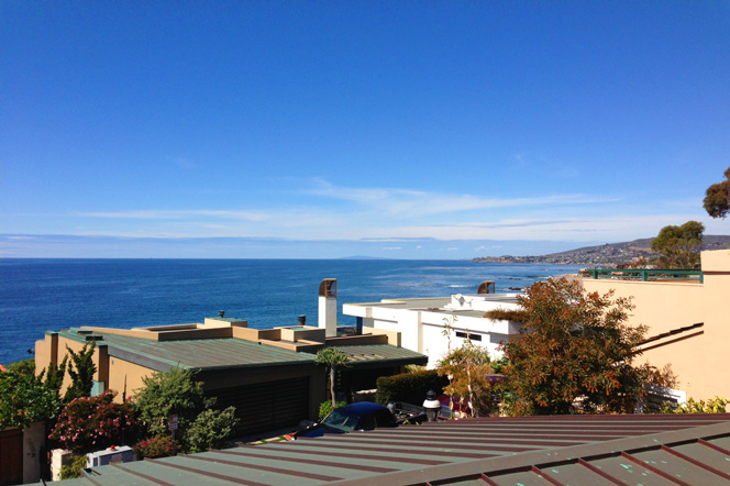 Victoria Beach Homes | Laguna Beach Real Estate