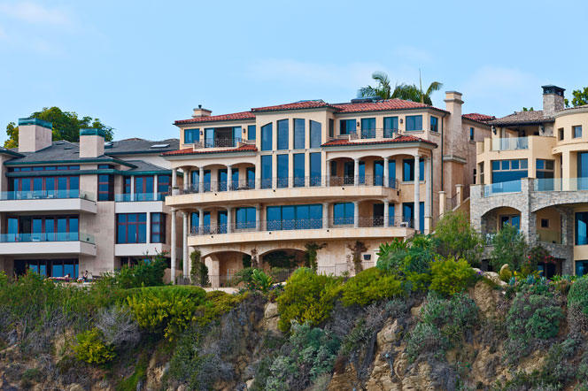 170 Emerald Bay, Laguna Beach