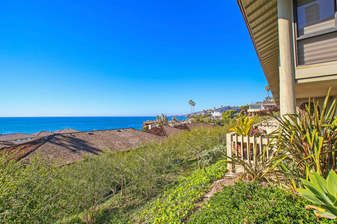 Blue Lagoon Laguna Beach Ocean Views