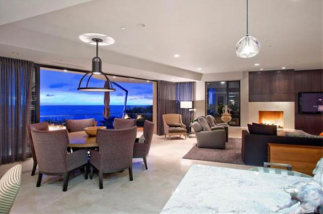 1885 Ocean Way, Laguna Beach
